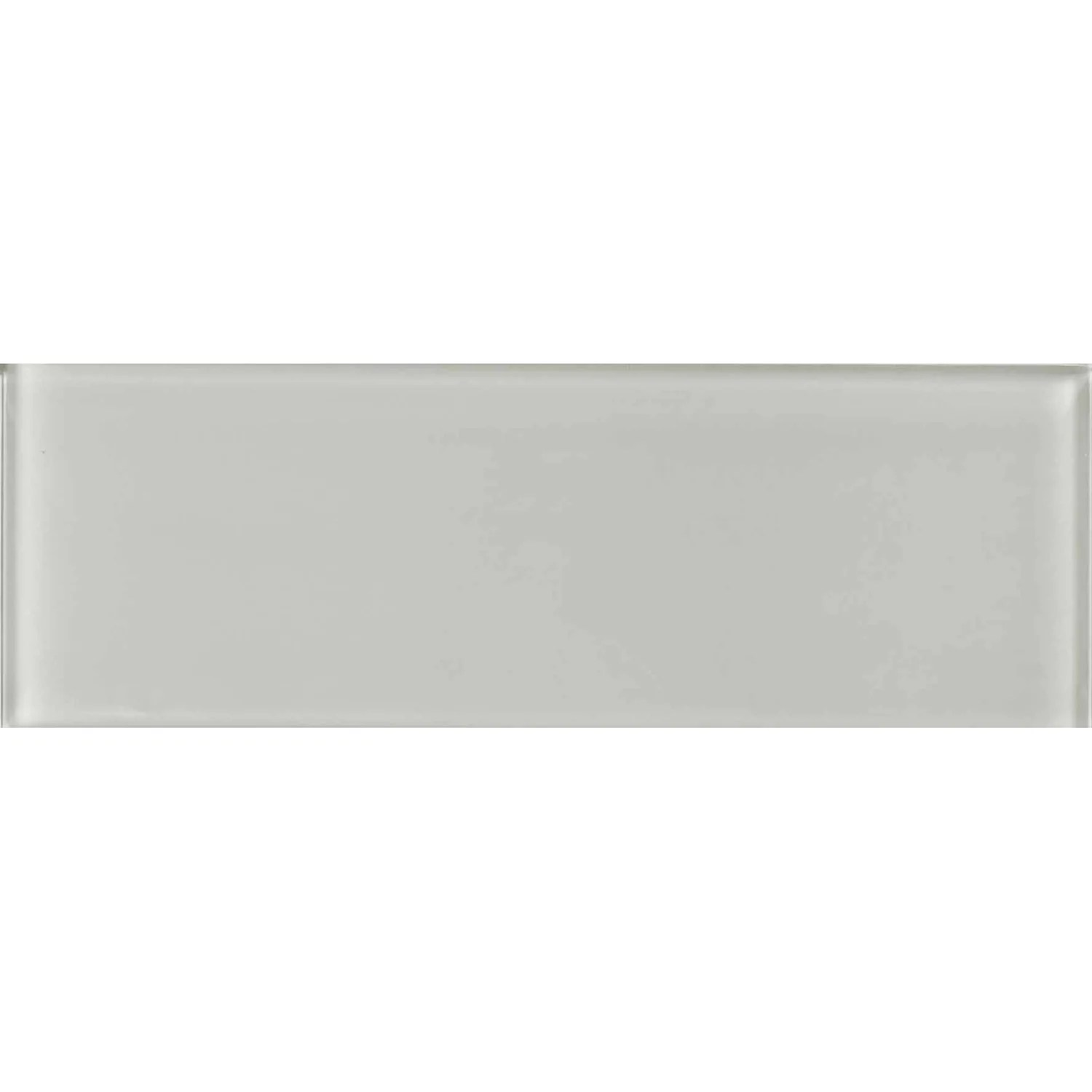 anatolia element glass wall tiles 8 in x 24 in mist