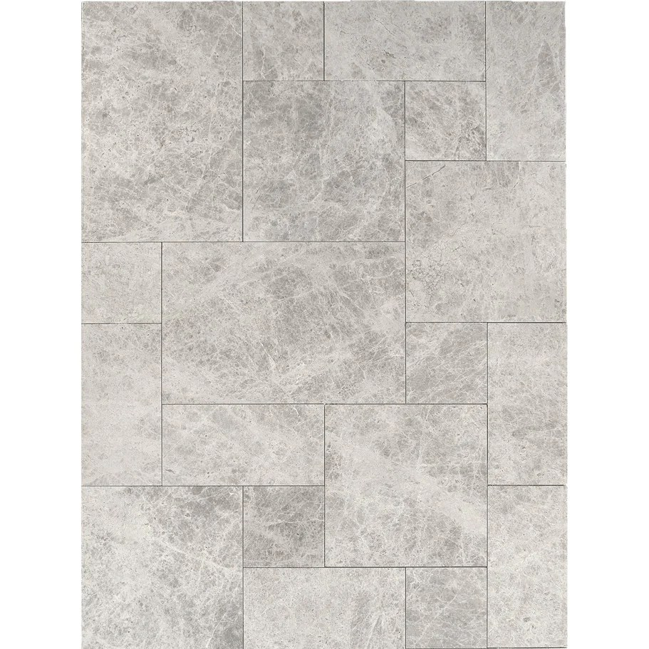 dw tile stone silver shadow 18 x 18 marble tile polished