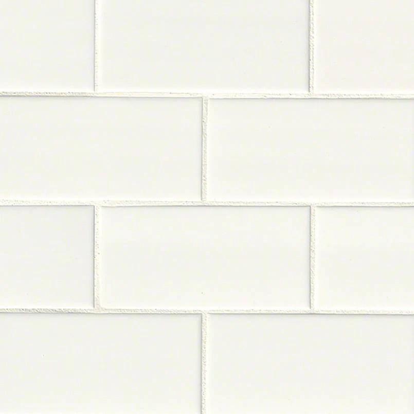 msi domino 3 in x 6 in white subway tile