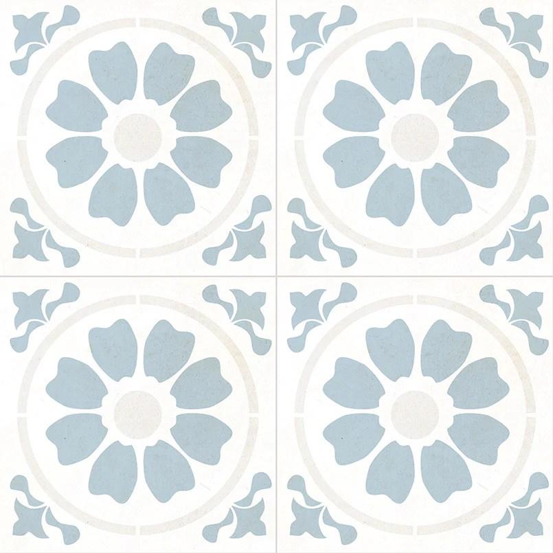 msi kenzzi 8 in x 8 in porcelain tile collection tamensa