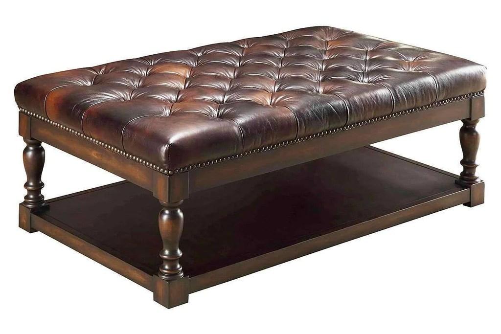 lazzaro leather