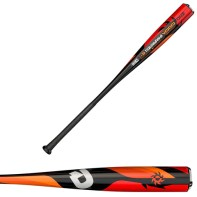 Image result for demarini voodoo one 2018
