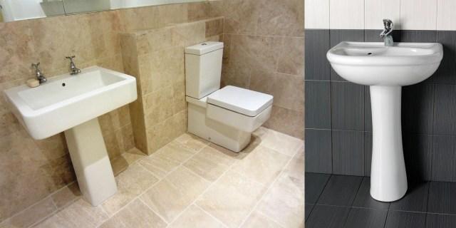 37 Best Small Bathroom Ideas Home Renovation & Design