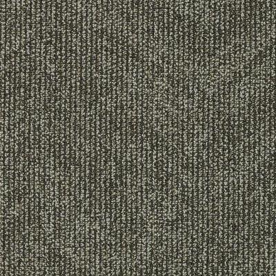 shaw carpet tile urban geometry urban matrix