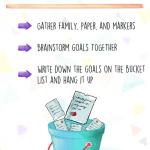 7 Fun Goal Setting Activities For Children Big Life Journal