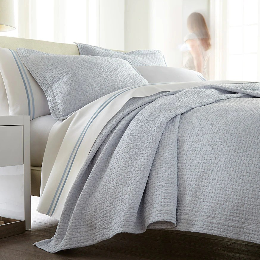 ivory luxury bedding high end bedding