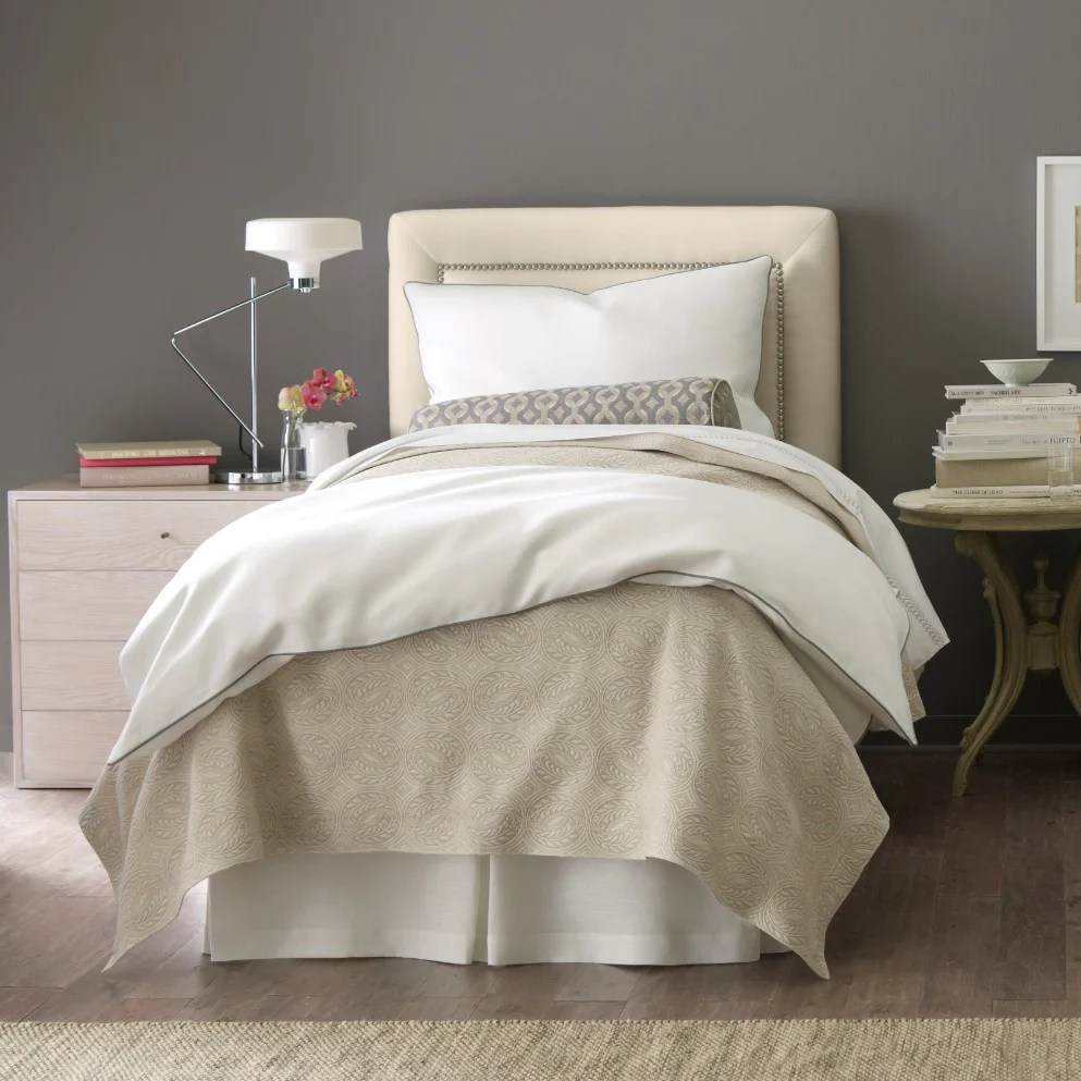 luxury twin bedding high end bedding