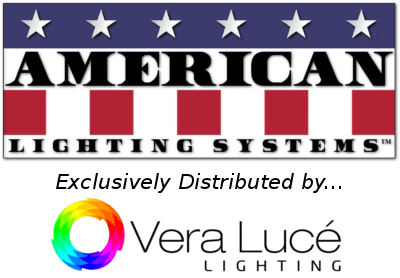 american lighting systems commercial