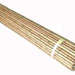 Huang Ku Bamboo Fencing Bamboo Toronto Store
