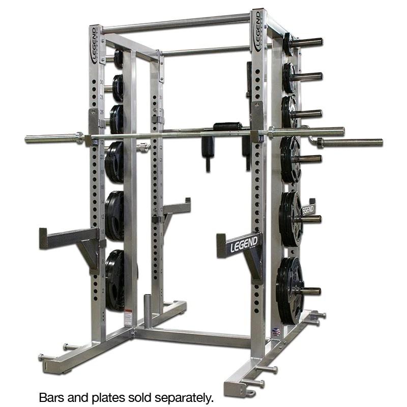 cff strength equipment cff fit