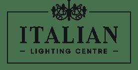 italian lighting chandeliers murano