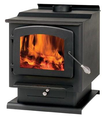 Englander Wood Burning Stoves Stove Reviews 1 Sq Ft 1200