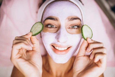 skincare tips for a busy schedule