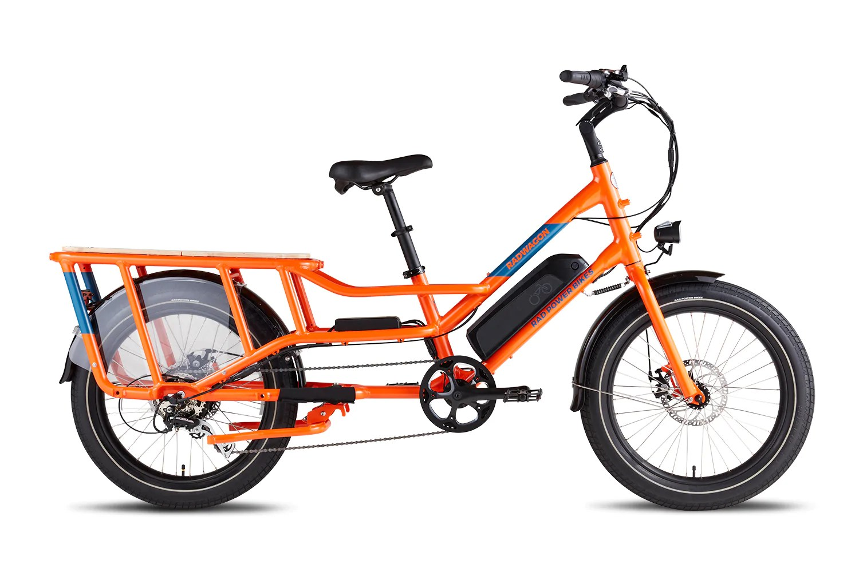 rad power bikes europe