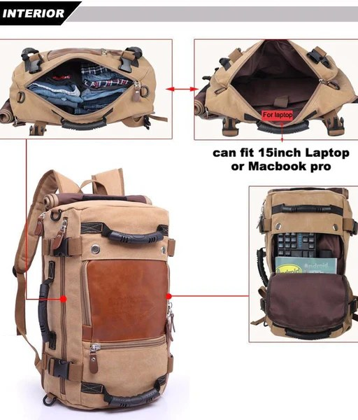 4bd4c0b27003 paris traveler backpack carbon fiber 365