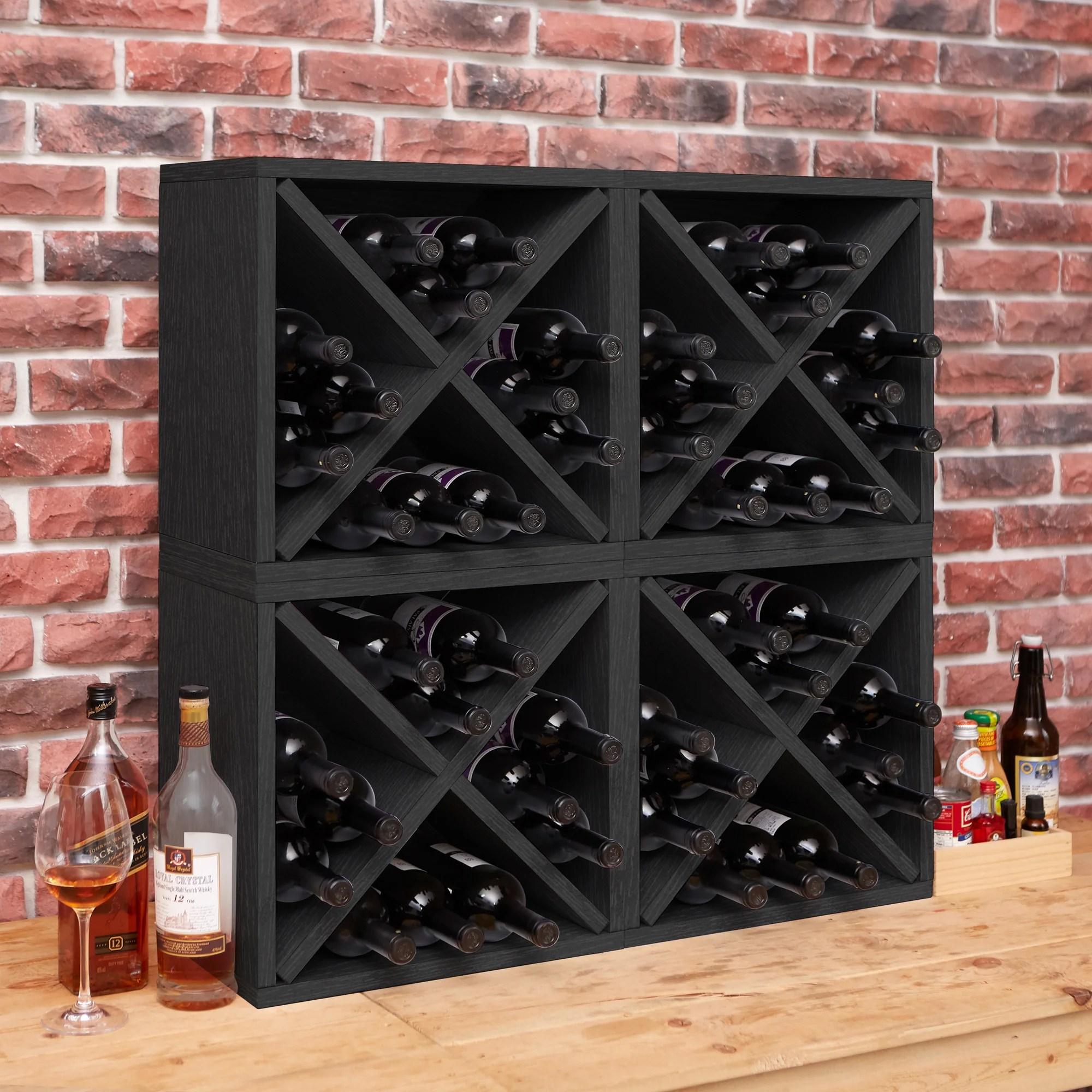 wine storage cheaper than retail price