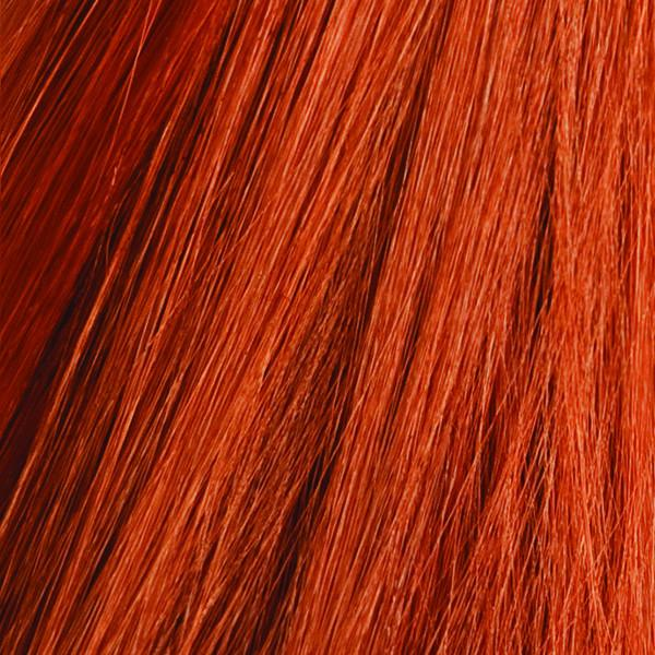 Copper Hair Colour Refresher Smart Beauty Shop