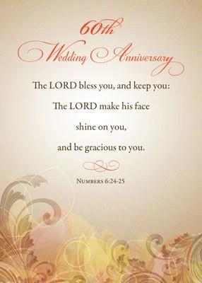 Anniversary Of Wedding Religious Sandra Rose Designs