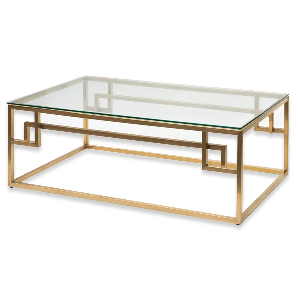 anderson 1 2m coffee table glass top