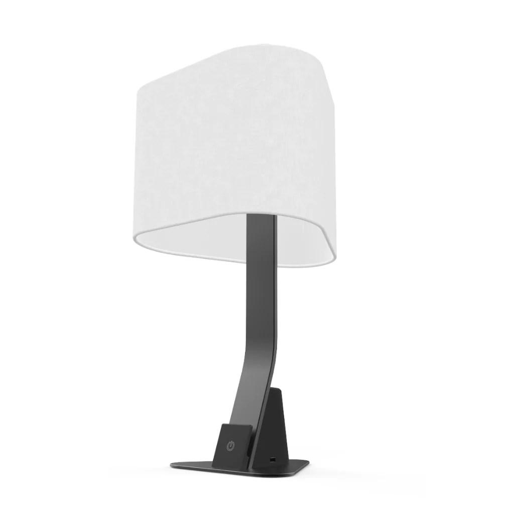 brooklyn led desk lamp