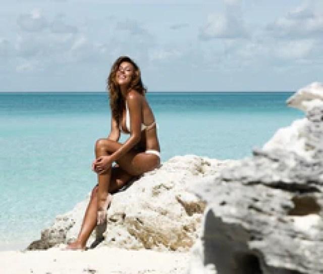 Swim X Travel Shop Bali Babe