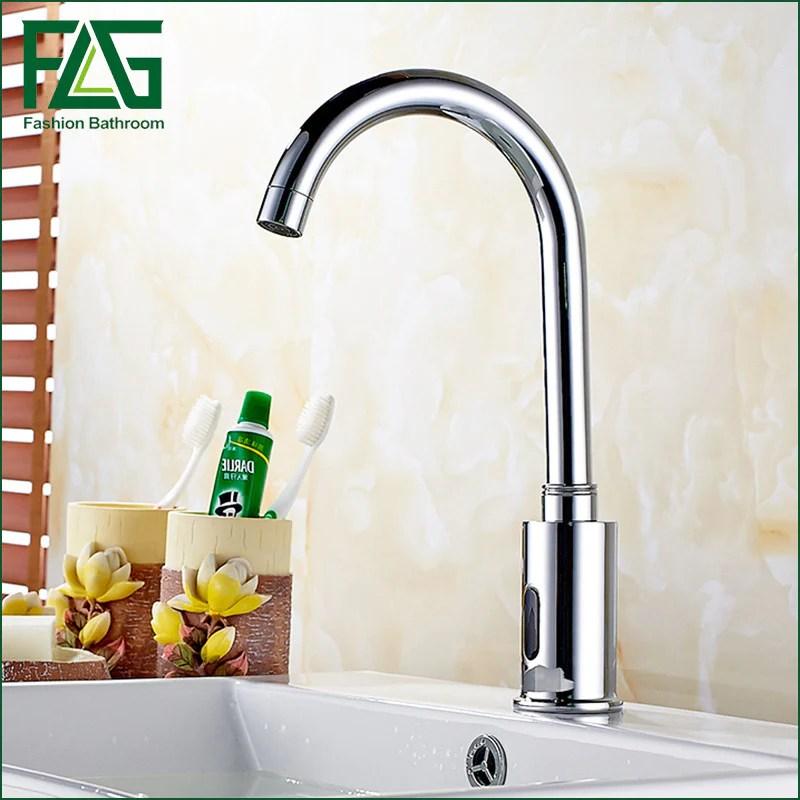 flg bathroom faucet waterfall water saving faucet chrome polished touc ghi home innovations llc 33 estate frydendahl unit 109 st thomas 00802 usvi beyond baths
