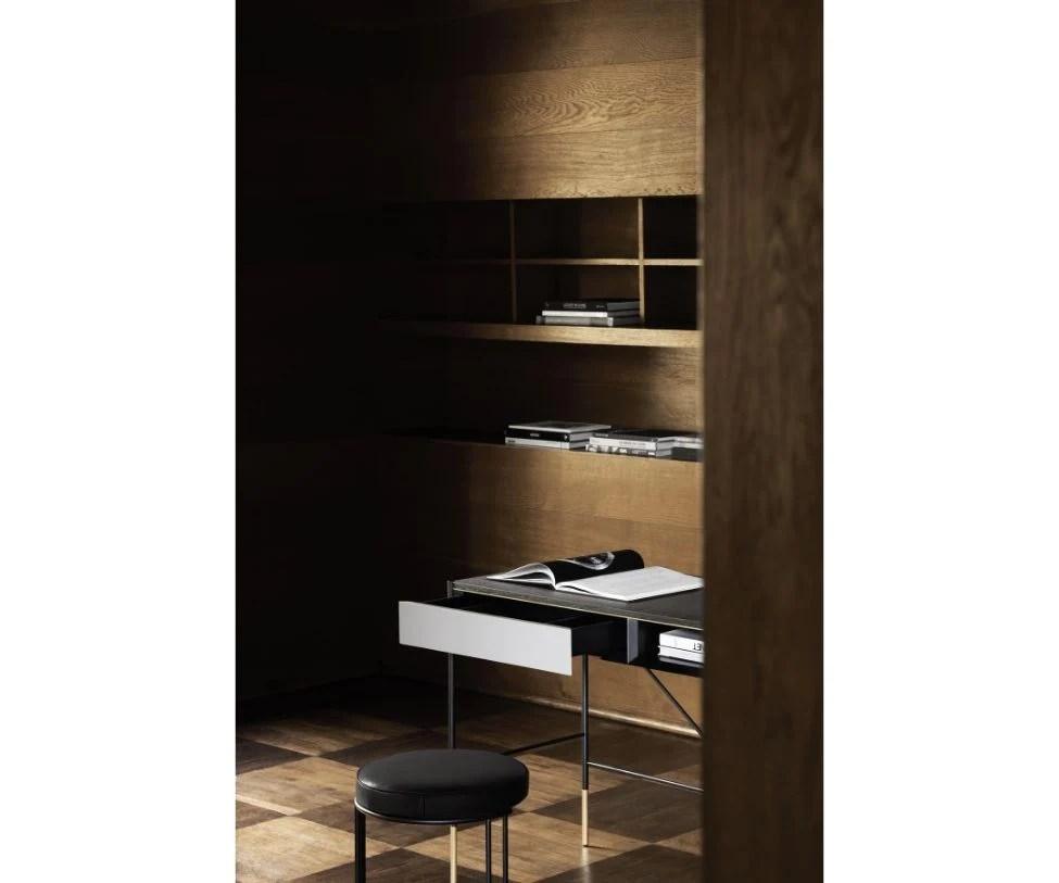 Cucine moderne componibili, divani, living, poltrone, camere e camerette per bambini, letti e cabine. Living Divani I Casa Design Group