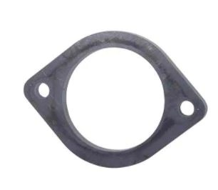 3 inch exhaust front pipe flange