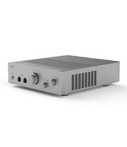 STAX SRM-T8000 ENERGISER - Hi-Fi+