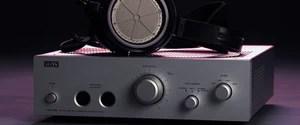 STAX SRS-3100 ELECTROSTATIC EARSPEAKER SYSTEM REVIEW - AVhub.com.au