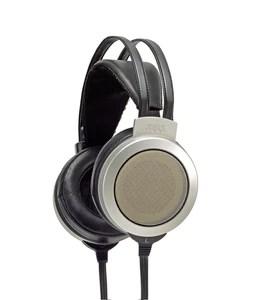 SR-007A Electrostatic Earspeaker
