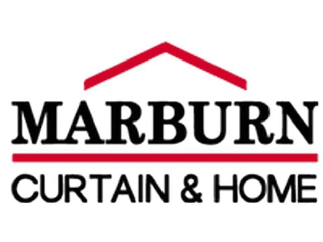 locations marburn curtains