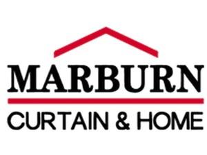 marburn curtains home