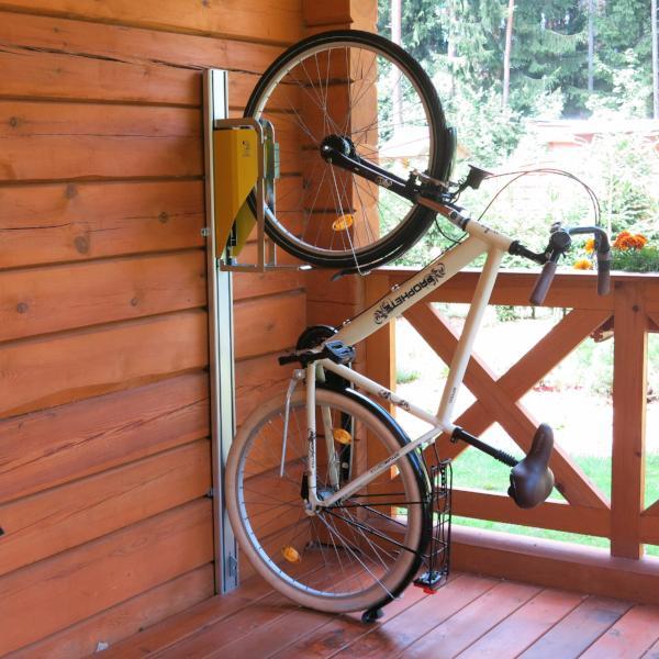 parkis the ultimate bike lift bike rack bike hook replacement on sale
