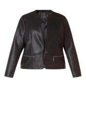 Darcy Jacket