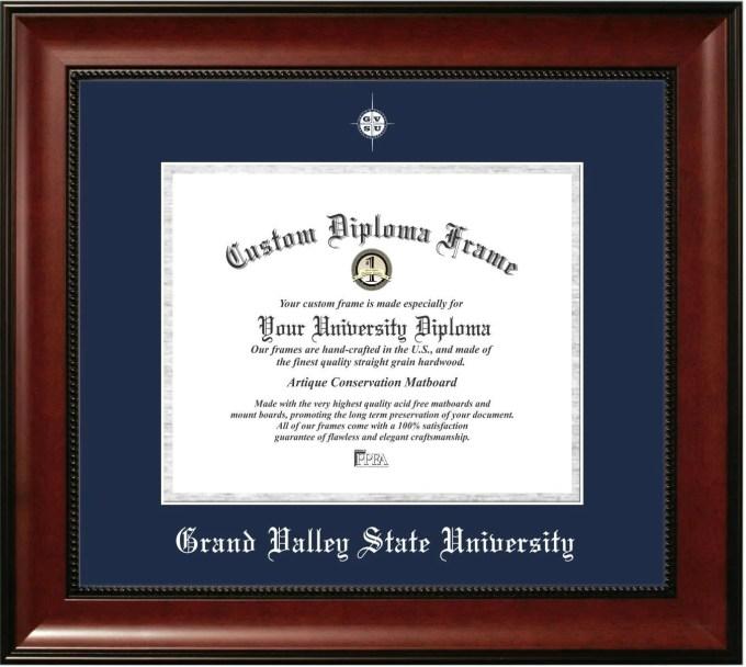 University Frames Reviews | Frameviewjdi.org