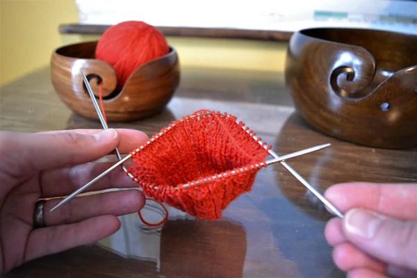 sukkapuikkotesti addi crasytrio