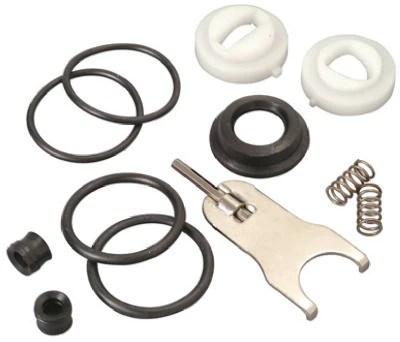brasscraft sl0109 delta faucet repair kit toolboxsupply com