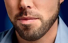 Elite Shaver Men rasoir