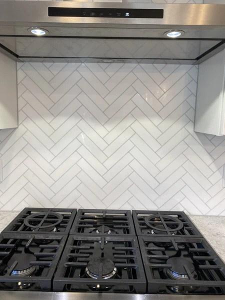 thassos white 2x8 subway tile tilezz