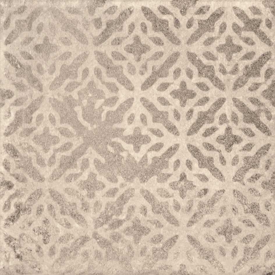 https www grandtaps co uk products opus stone beige italian porcelain tile it0116