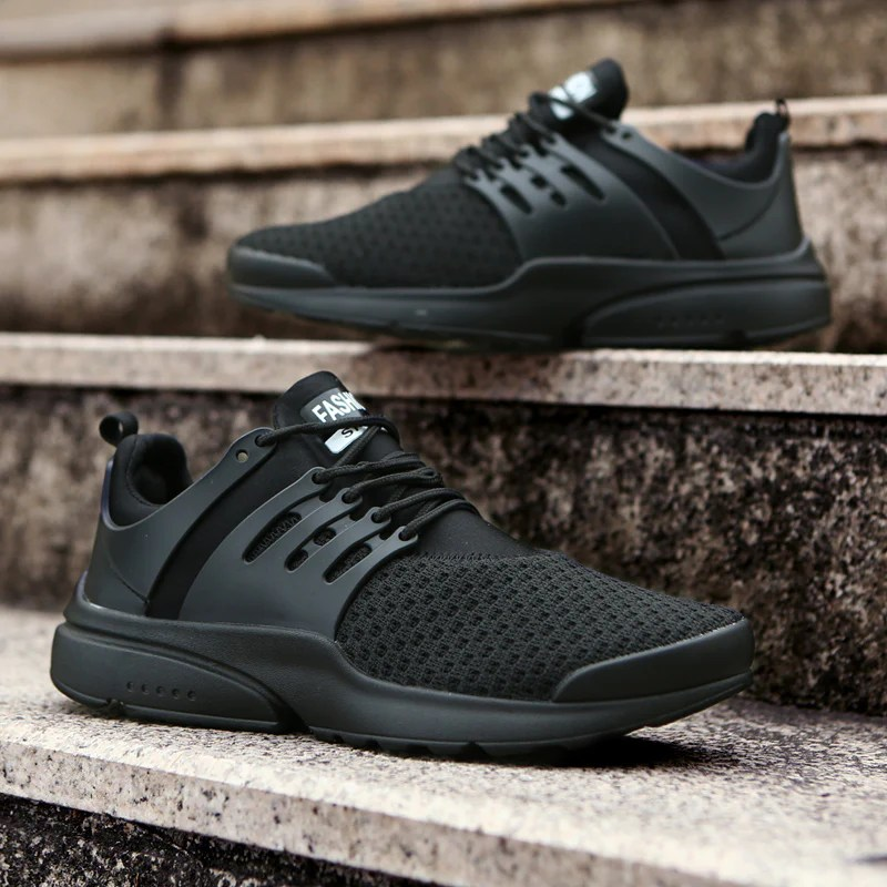 The Fashion Sports Shoes   BodyHdShop The Fashion Sports Shoes