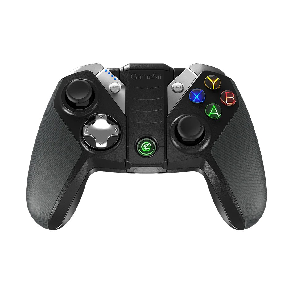 GameSir G4s Bluetooth Wireless Controller For Android