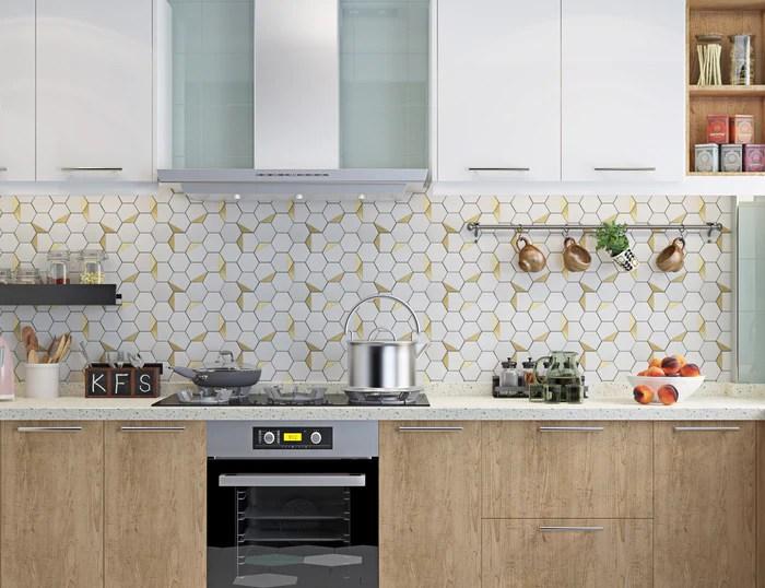 mosaic tiles dw tile amp stone