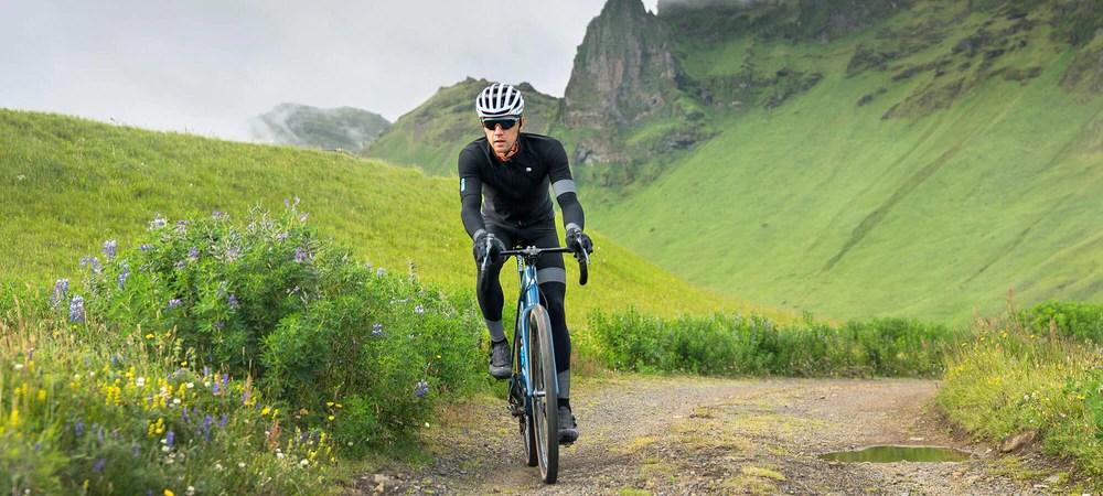 Download 16+ Mens Full Cycling Thermal Kit Mockup Back View PNG ...