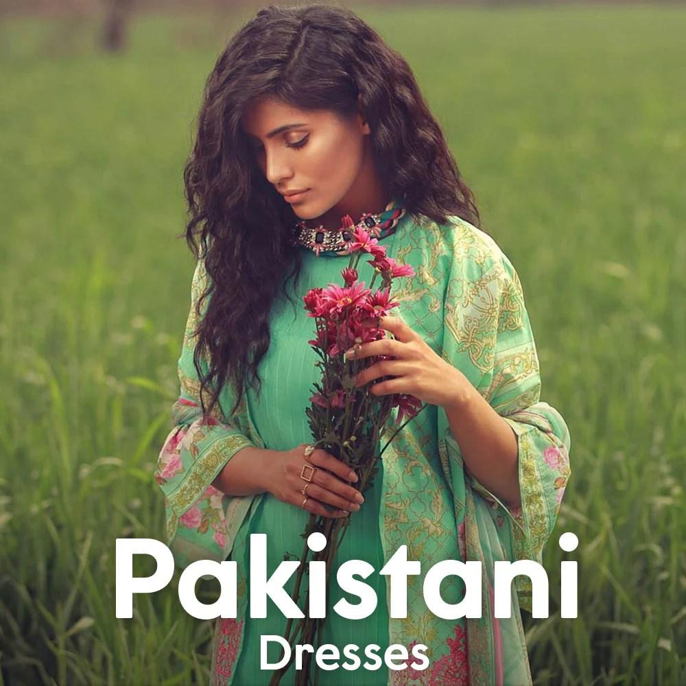 Pakistani Dresses Online Shopping in Pakistan - Buy ...