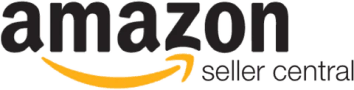 sell your side hustle products on amazon