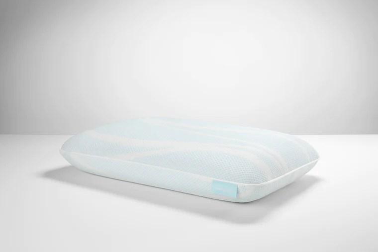 pillows matressstar