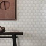 Backsplash Tile Source Flooring Kw