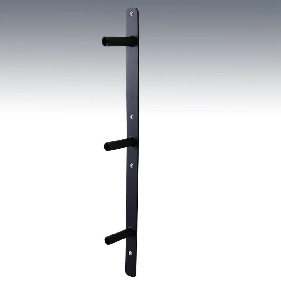 prx folding space saver squat rack